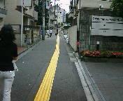 20050611114849.jpg