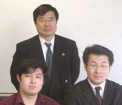 hosyakukinen2.jpg