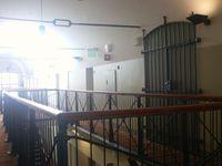Exprison01