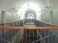 Exprison03