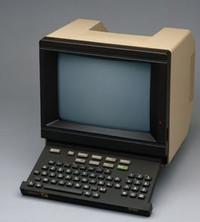 Minitelmachine