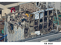 Fukushima_daiichi_2