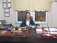 Avukat