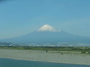 Fuji20140511