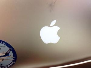 Applemark2