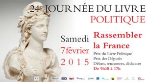 Livrepolitique2015imagepageevenemen