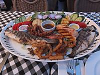 Seafoodistanbul