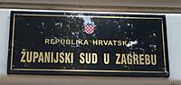 Zgco11