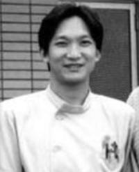 Moridaisuke