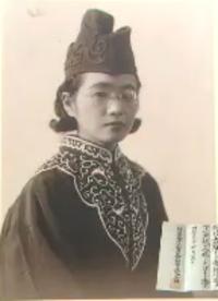 Masakosensei03