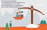 Video_des_litiges_pour_les_consomat