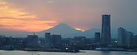 Yokohamafuji