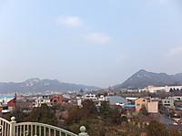 Koreacc03