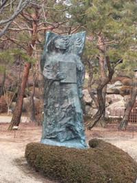 Koreacc04_2