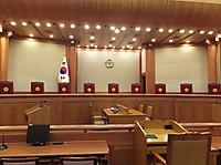 Koreacc01