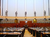 Parlementfinland