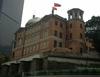 HK-CFA