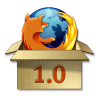 front-firefox10