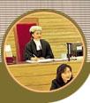 jury_hder2