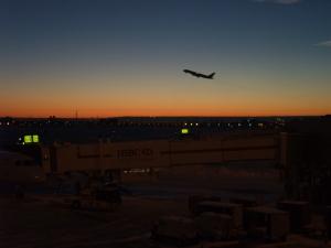 Torontoairport01