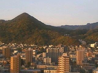 091016sankakuyama