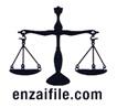 Enzaifile