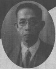 Yoshidahisashi21