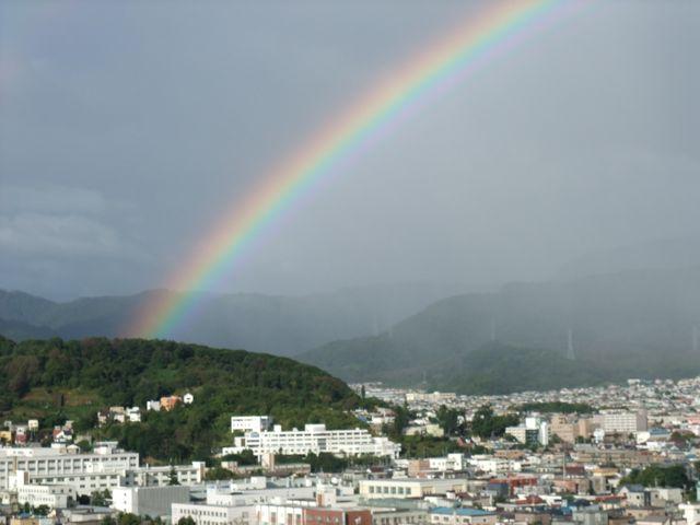 Rainbow200909102_2