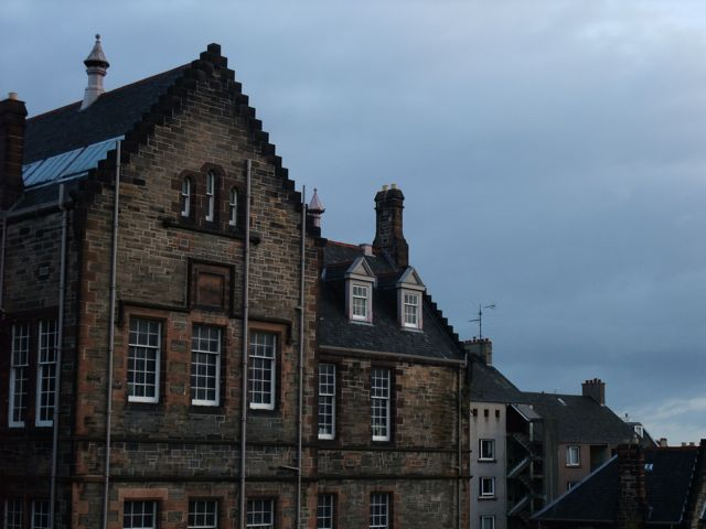 Edinburgh200901