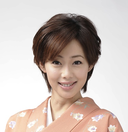 Inouewaka