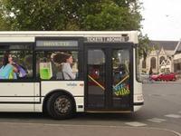 Poitiersbus