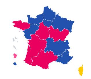 Elereg2015resultat