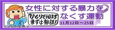 Dv_banner_29_01