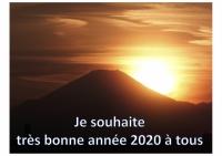 2020bonneannee